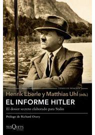 EL-INFORME-HITLER