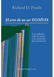 EL-ARTE-DE-NO-SER-EGOISTA