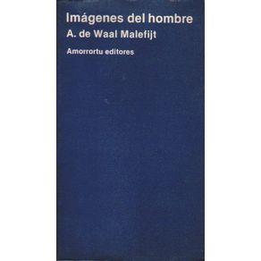 IMAGENES-DEL-HOMBRE