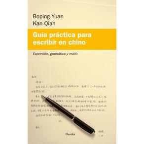 FONOLOGIA-CHINA