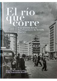 EL-RIO-QUE-CORRE