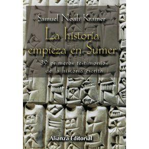 HISTORIA-EMPIEZA-EN-SUMER-LA