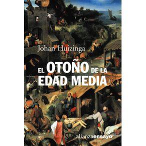 OTOÑO-DE-LA-EDAD-MEDIA