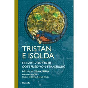 Tristan-e-Isolda