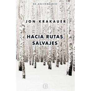 HACIA-RUTAS-SALVAJES