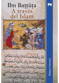 A-TRAVES-DEL-ISLAM