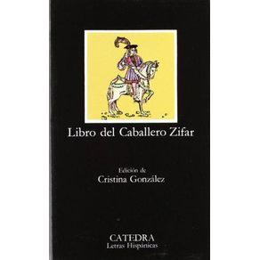 LIBRO-DEL-CABALLERO-ZIFAR