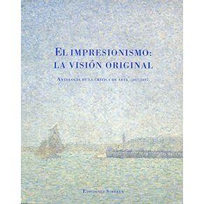 IMPRESIONISMO-LA-VISION-ORIGINAL
