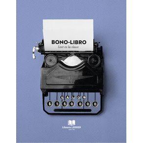 BONOS-LERNER--150.000