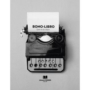 BONOS-LERNER--30.000