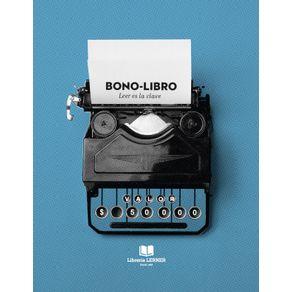 BONOS-LERNER--50.000