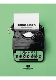 BONOS-LERNER--60.000
