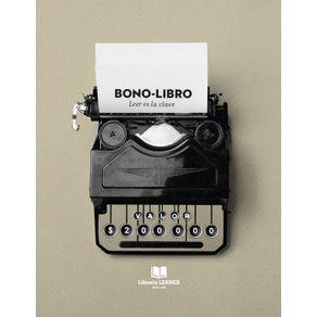 BONOS-LERNER--200.000