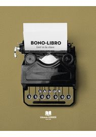 BONOS-LERNER--500.000