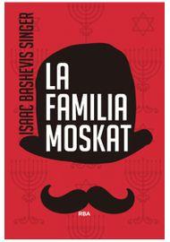 LA-FAMILIA-MOSKAT