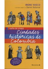 CIUDADES-HISTORICAS-DE-COLOMBIA-GUIA-DE-VIAJE-
