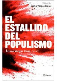 EL-ESTALLIDO-DEL-POPULISMO
