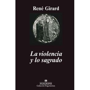 LA-VIOLENCIA-Y-LO-SAGRADO