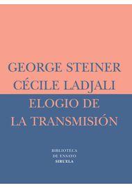 ELOGIO-DE-LA-TRANSMISION