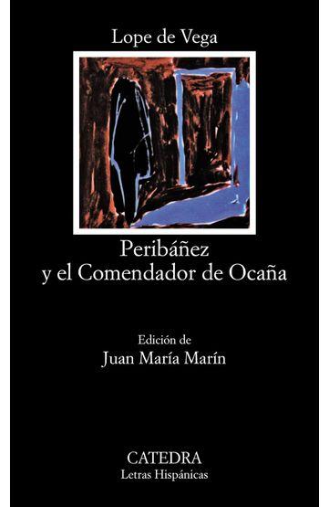 PERIBAÑEZ-Y-EL-COMENDADOR-DE-OCAÑA