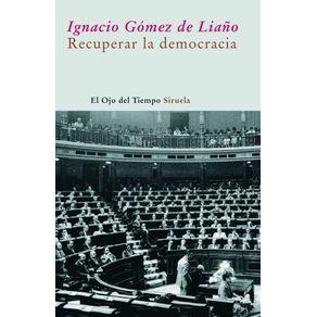 RECUPERAR-LA-DEMOCRACIA