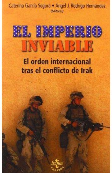 EL-IMPERIO-INVIABLE
