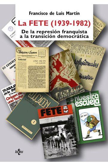 LA-FETE-1939-1982