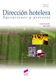 DIRECCION-HOTELERA-OPERACIONES-Y-PROCESOS