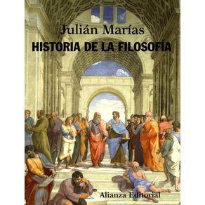 HISTORIA-DE-LA-FILOSOFIA