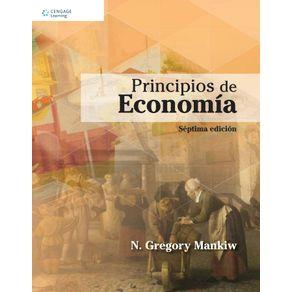 PRINCIPIOS-DE-ECONOMIA