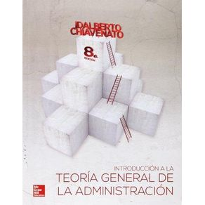 INTRODUCCION-A-LA-TEORIA-GENERAL-DE-LA-ADMINISTRACION