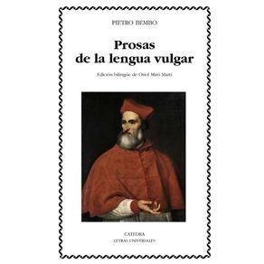 PROSAS-DE-LA-LENGUA-VULGAR