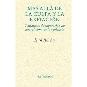 MAS-ALLA-DE-LA-CULPA-Y-LA-EXPIACION