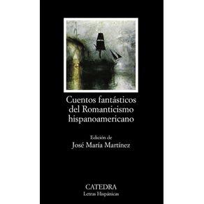CUENTOS-FANTASTICOS-DEL-ROMANTICISMO-HISPANOAMERICANO