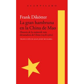 GRAN-HAMBRUNA-EN-LA-CHINA-DE-MAO