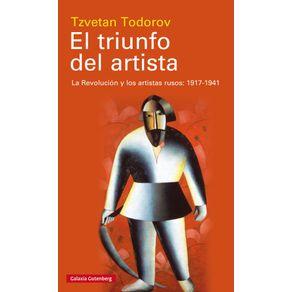 EL-TRIUNFO-DEL-ARTISTA