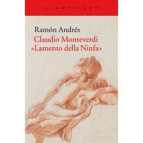 CLAUDIO-MONTEVERDI-LAMENTO-DELLA-NINFA
