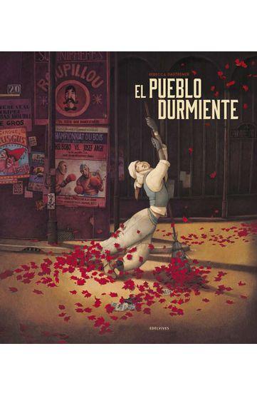 EL-PUEBLO-DURMIENTE