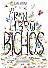 EL-GRAN-LIBRO-DE-LOS-BICHOS