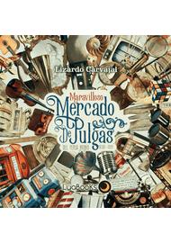 MARAVILLOSO-MERCADO-DE-PULGAS-DEL-PERSA-BIO-BIO