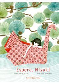 ESPERA-MIYUKI