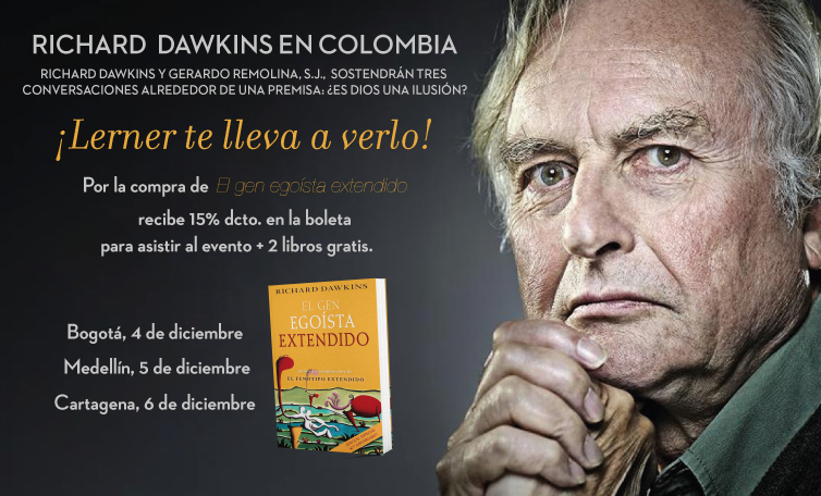 RichardDawkins