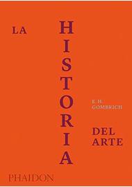 LA-HISTORIA-DEL-ARTE