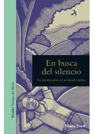 EN-BUSCA-DEL-SILENCIO