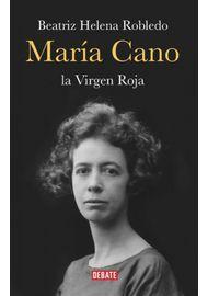 MARIA-CANO-LA-VIRGEN-ROJA