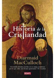 HISTORIA-DE-LA-CRISTIANDAD