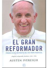 EL-GRAN-REFORMADOR