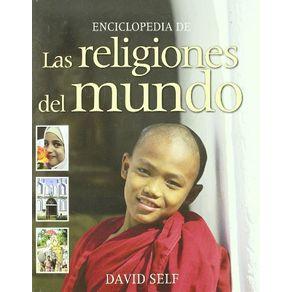 ENCICLOPEDIA-DE-LAS-RELIGIONES-DEL-MUNDO