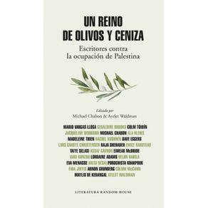 UN-REINO-DE-OLIVOS-Y-CENIZA