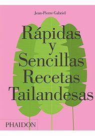 RAPIDAS-Y-SENCILLAS-RECETAS-TAILANDESAS